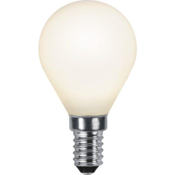 4,7W 2700K E14 P45 FILAMENT LED RA90