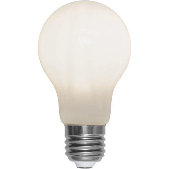 4,7W 4000K E27 A60 FILAMENT LED RA90