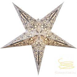 Paper Star Blaze 500-41