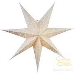 Paper Star Blinka 501-25
