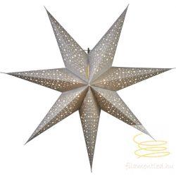 Paper Star Blinka 501-26