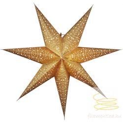 Paper Star Blinka 501-27