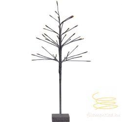 Decorative Tree Snowfrost Tree 584-70