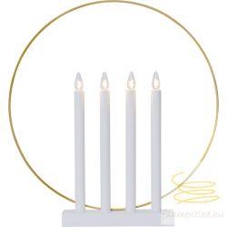 Candlestick Glory 644-61