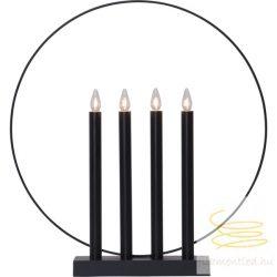 Candlestick Glory 644-62