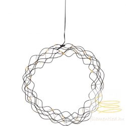 Hanging Decoration Curly 690-38