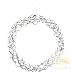 Hanging Decoration Curly 690-94