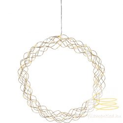 Hanging Decoration Curly 690-95