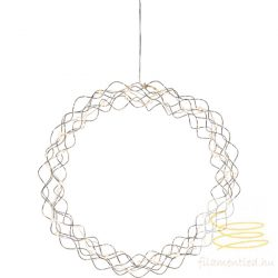 Hanging Decoration Curly 690-97