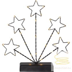 Candlestick Stary 700-14