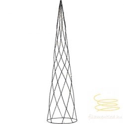 Cone Helix 700-39