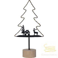 Decorative Tree Glimta 701-12