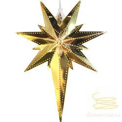 Metal Star Betlehem 711-00