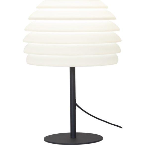 TABLE LAMP GARDENLIGHT RHODOS