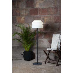 FLOOR LAMP GARDENLIGHT RHODOS