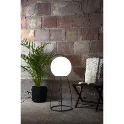 FLOOR LAMP GARDENLIGHT MALLORCA