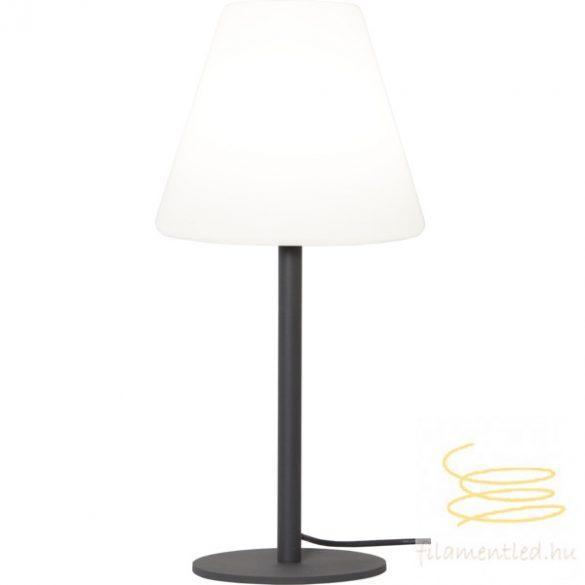 TABLE LAMP GARDENLIGHT KRETA