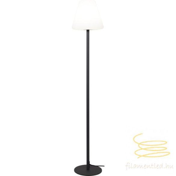 FLOOR LAMP GARDENLIGHT KRETA