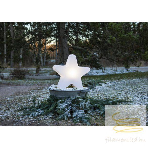 OUTDOOR DECORATION GARDENLIGHT STAR