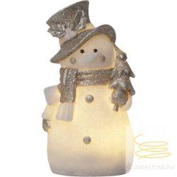 Figurine Buddy 991-11