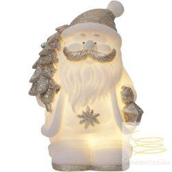Figurine Buddy 991-12