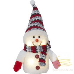 Figurine Joylight 991-50