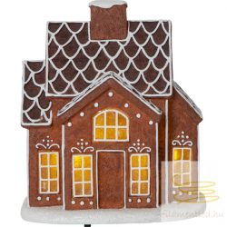Decorative Scenery Gingerville 992-40