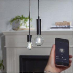 LED SMART
